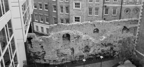 London-Wall-500